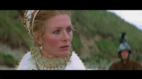 film queen mary myreviewer com review mary queen of scots