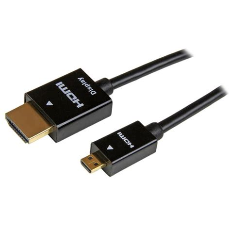 Kabel Hdmi To Hdmi High Quality And High Speed active hdmi kabel 5 m hdmi kabel startech