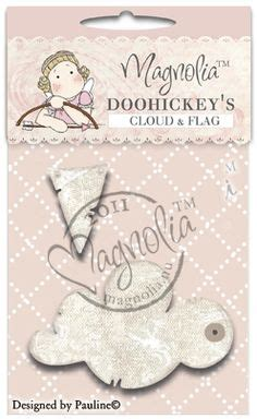 bow doohickeys dooh lf14 sizzix wish list brides lost and magnolias