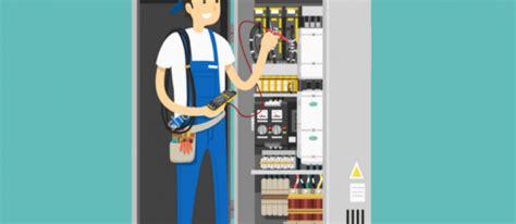 cabine elettriche mt bt corso in manutenzione delle cabine elettriche