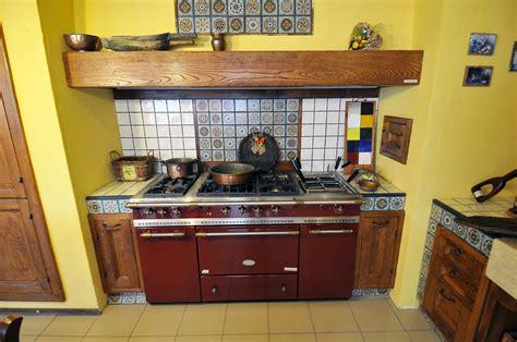 foto cucine in muratura foto cucina in muratura cucine in muratura rustiche with