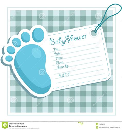 Design Baby Shower Invitations by Free Baby Shower Invitations Theruntime