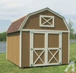 storage shed for sale in brunswick classified