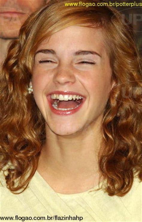 emma youre  pretty  emma laughing emma watson pinterest emma watson