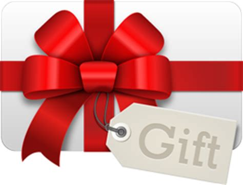Top Golf Gift Cards - golf gift cards aviara golf club best golf courses in san diego park hyatt