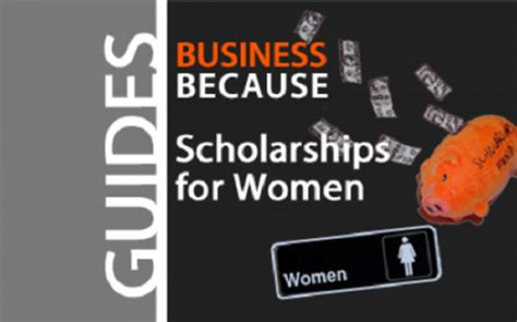 How To Get Scholarship For Mba Through Gmat by Guide To The Gmat Integrated Reasoning Section