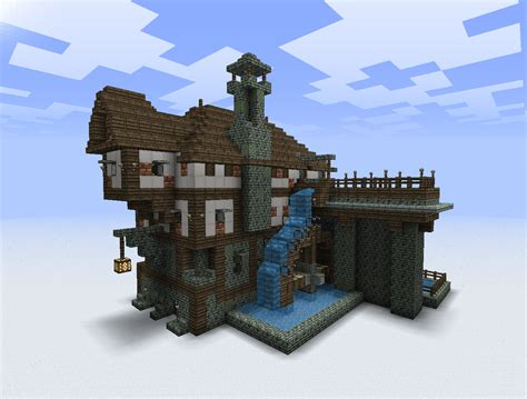medieval house minecraft minecraft and terraria on pinterest minecraft skins minecraft houses and minecraft