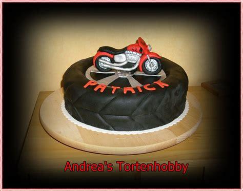 Motorradreifen Essen motorcycle cake motorrad reifen torte meine torten