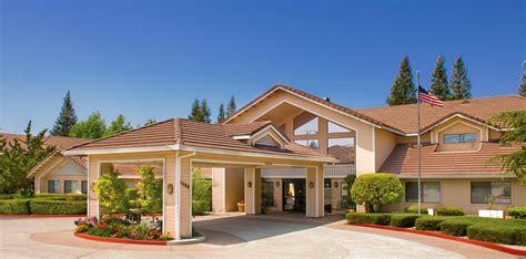 Senior Housing Floor Plans Senior Living In Walnut Creek Ca The Kensington