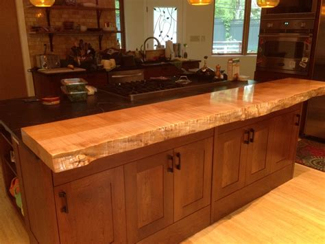 custom wood products handcrafted cabinets custom made cabinets westchester ny custom wood