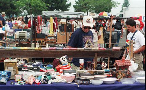 Preloved Buku Buku Bekas 9 tips berburu barang bekas di pasar prelo tips