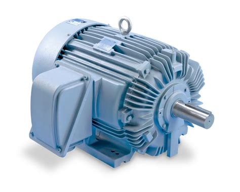 teco westinghouse electric motors wiring diagram