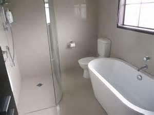 Ceramic Bathroom Tiles Nz Small Bathroom Tiles Nz 2017 2018 Best Cars Reviews