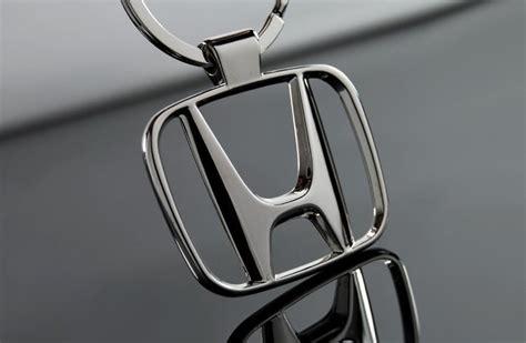 honda city car key duplicate duplicate honda car key 2017 2018 best cars reviews