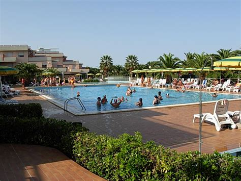 residence club le terrazze grottammare apartm 225 n trilo 6 residence club le terrazze azzurro