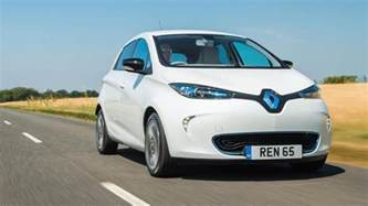 Superior Cheapest Car In The World #7: Buyers_guide_-_renault_zoe_2014_-_front_quarter.jpg?itok=LQqJmFTs
