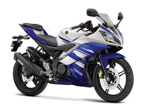 Motor Yamaha 2 R yzf r15 v2 0 yamaha motor new zealand