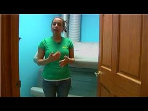 how to tan faster in a tanning bed all about tanning beds how to tan fast in a tanning bed