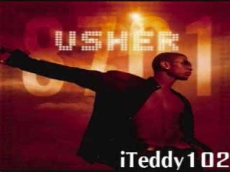 download mp3 free usher yeah usher separated mp3 download link full lyrics youtube