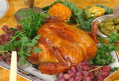 emeril thanksgiving 17 best ideas about turkey brine emeril on pinterest