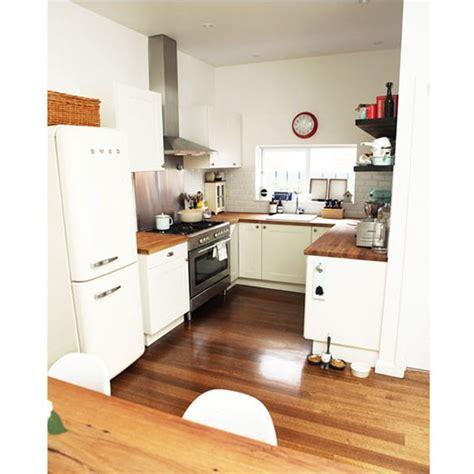White Kitchen Cabinets Ikea by Konyhab 250 Tor 246 Tletek Feh 233 R Front Fa Munkalap D 237 Szl 233 C
