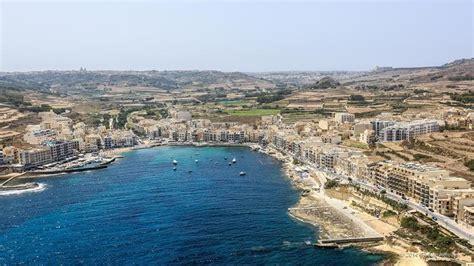 Malta, Il Rabat Swadex, Marsalforn   TRIPinVIEW