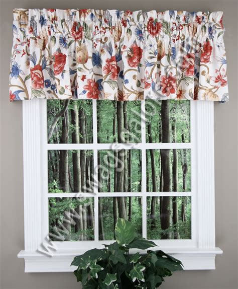 country style curtains valances country style curtains and valances 28 images cornwall