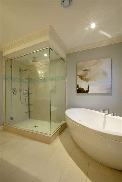 modern bathroom tub stand alone tubs with modern bathroom free standing tub