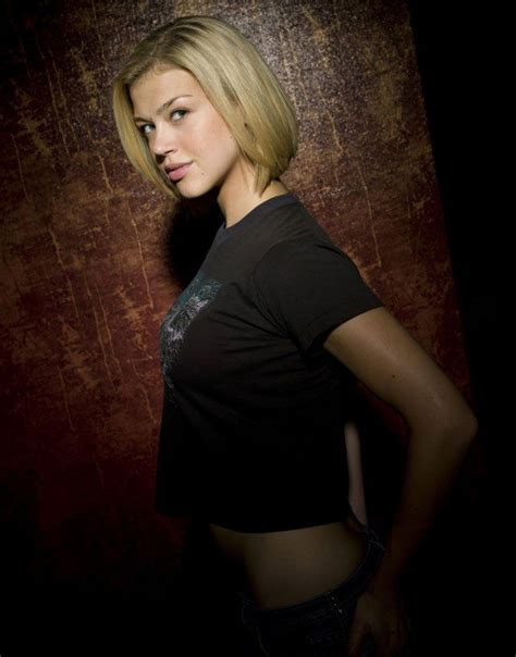 adrianne palicki tattoo 517 best images about celebeauties a b on