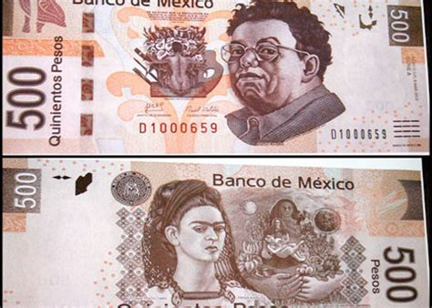 www ayuda de 500 pesos en abril 2016 el billete mexicano de 500 pesos es considerado de los m 225 s