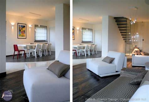 soggiorni design interior design soggiorni brachini torino