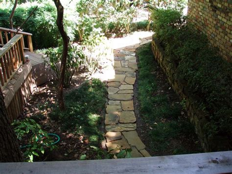 backyard creations backyard creations 28 images landscaping carrollton modern landscape dallas by