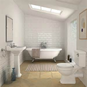 Roll Top Bath With Shower interior design 19 roll top bath with shower interior