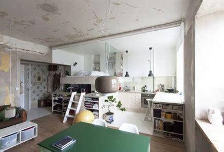 wohnungen in japan kleine wohnung mit allen annehmlichkeiten wohnideen