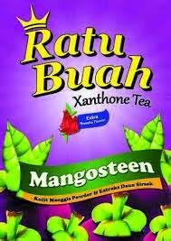 Gula Aren Karunia Baik Untuk Diet Dan Diabetes herbal ratu buah manggis