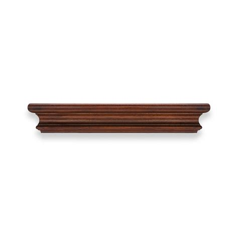 curtain track with pelmet pc30 simple rounded wood pelmet mckinney co