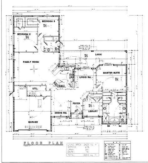 cost to engineer house plans floor plans