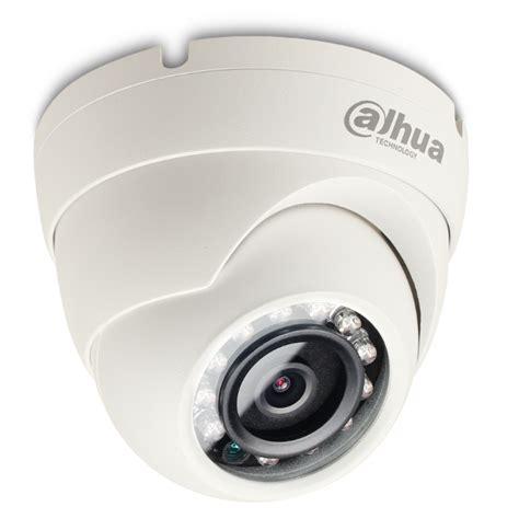 Dahua Ip Ipc Hfw1200s kamera ip dahua dh ipc hdw4120m sklep eltrox pl
