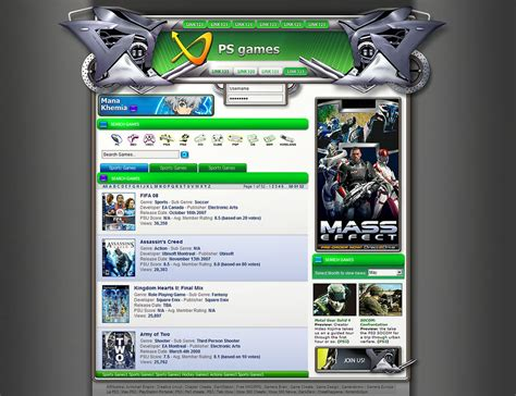 Home Design Games For Xbox 360 by Xbox 360 Website Design