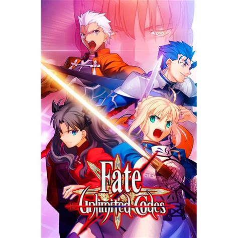 review fate unlimited codes sony psp diehard gamefan fate unlimited codes review for the sony psp first