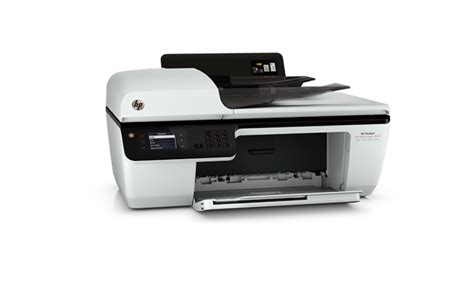 Printer Hp Deskjet Ink Advantage 2645 All In One hp deskjet ink advantage 2645 all in one printer