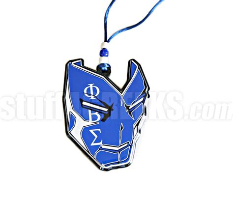 Masker Sigma pin by fernando miller on phi beta sigma