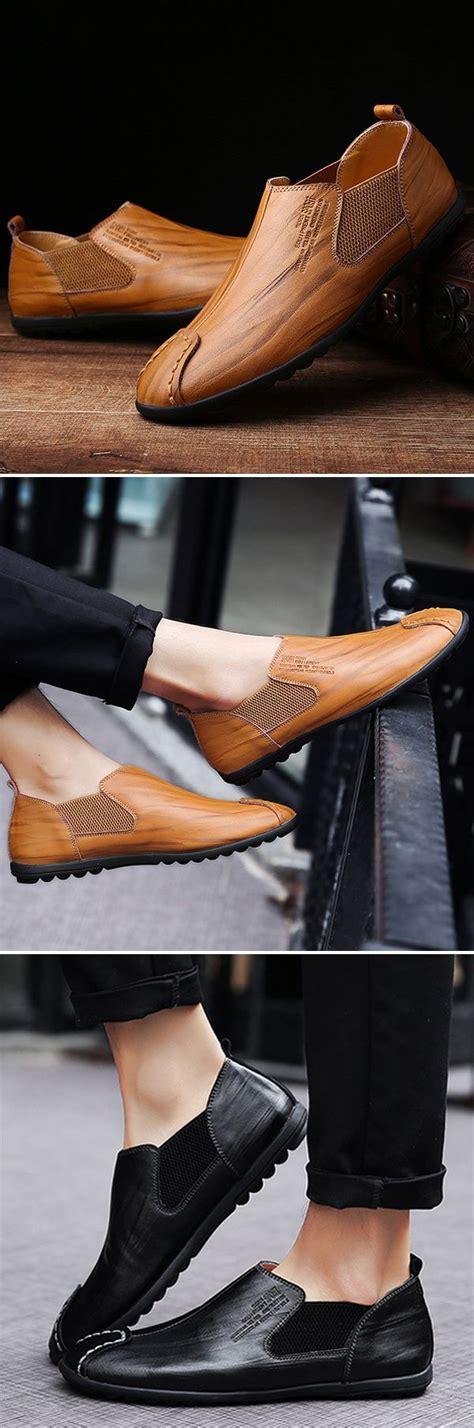 Sandal Flat Kasual Wanita Gki 8534 8534 best fashion images on beautiful black and guys
