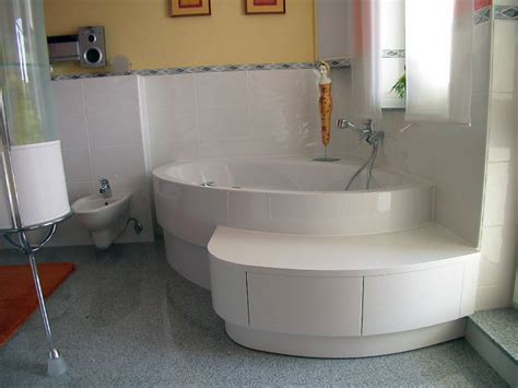 seine und ihre badezimmer badezimmer sitzbank duschkabinenbeleuchtung julius m 246 bel