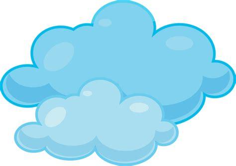 cloud clipart clip clouds cliparts co