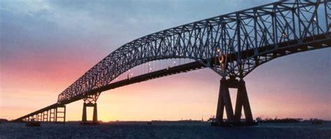 best bridge best center the bridge engineering software technology