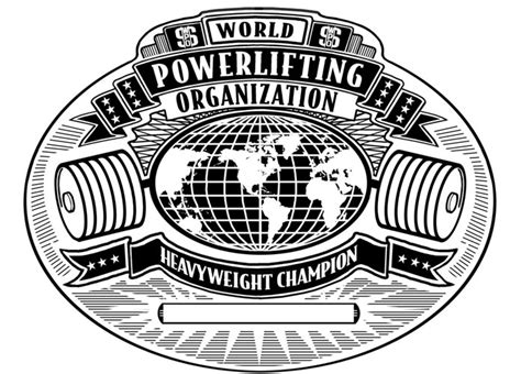 wwe title belts coloring pages