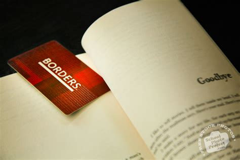 Check Borders Gift Card Balance - borders bookstore gift card balance myideasbedroom com