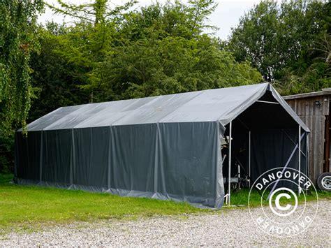 tende capannoni stoccaggio tenda tende capannoni capannone tenda
