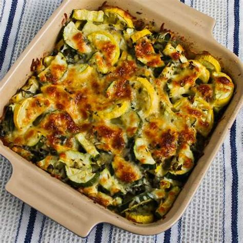 zucchini dish recipes kalyn s kitchen 174 50 amazing zucchini recipes for sneak